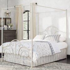_________ ________,_________ ________,single metal beds,metal single bed,queen metal bed frame,metal bed frame queen,metal bunk beds,white metal bunk beds,metal double bed frame,metallic beds,metal beds,antique beds,metal canopy bed,metal beds online,buy metal beds