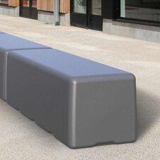 Dash Modular Picnic Bench