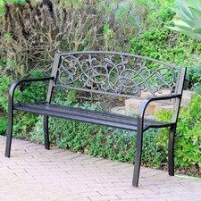 Best #1 Lilah Park Bench