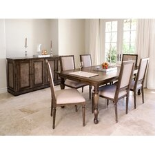 dining room sets for sale charlotte nc hd images