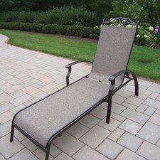 Basile Chaise Lounge
