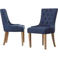 Harris Teeter Patio Furniture