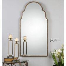 Tall Arch Mirror