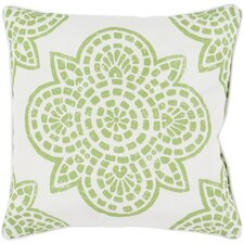 Cheap Beechwood Indoor/Outdoor Throw Pillow