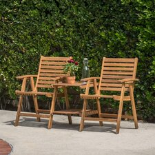 Today Only Sale Dempsey Wood Garden Bench