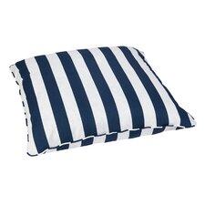 Hinesburg Indoor/Outdoor Euro Pillow