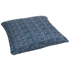 Starboard Indoor/Outdoor Euro Pillow