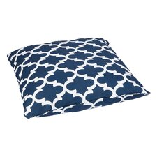 Costigan Indoor/Outdoor Euro Pillow