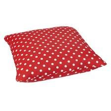 Sabornton Indoor/Outdoor Euro Pillow