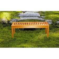Franklin Picnic Bench