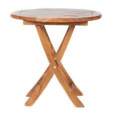 Pleasanton Bistro Table