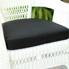 Today Only Sale Lounge Outdoor Chair Cushion