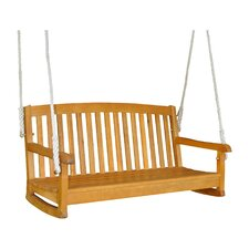 Bristol Hanging Porch Swing