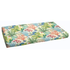 Purchase Bronson Outdoor Bench Cushion
