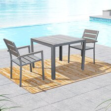 Good stores for Allen 3 Piece Dining Set
