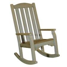 Greenfield Birdie Arm Chair