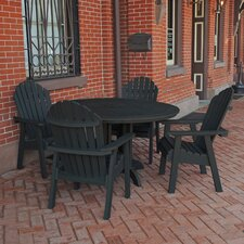 Purchase Albion 5 Piece Dining Set