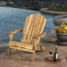 Surrey Adirondack Chair