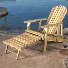 Meadowbrook Adirondack Chair (Set of 2)