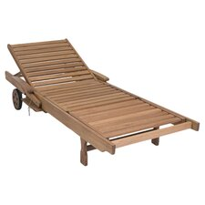 Elsmere Chaise Lounge