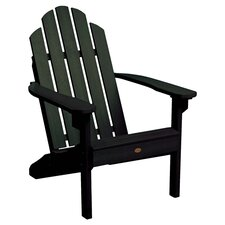 Albion Classic Adirondack Beach Chair