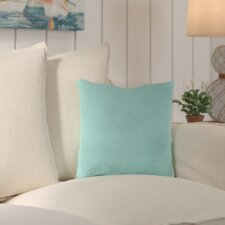 Boothbay Indoor/Outdoor Throw Pillow