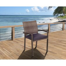 Aquia Creek Dining Chair (Set of 4)