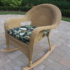 Today Sale Only Claremont Rocker (Set of 2)