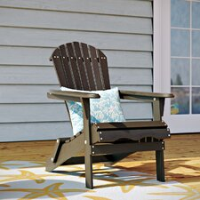#1 Cuyler Adirondack Chair