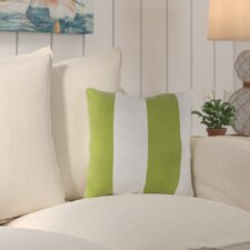 Wellfleet Outdoor Throw Pillow (Set of 2)
