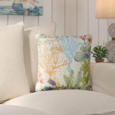 Bronson Indoor/Outdoor Throw Pillow (Set of 2)