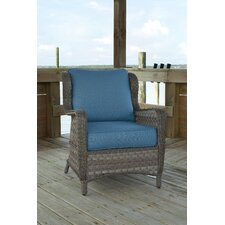 Lower Keys Lounge Chair (Set of 2)