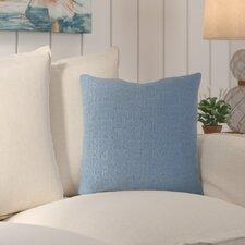 Milbridge Decorative Throw Pillow (Set of 2)