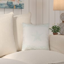 Find Merrimac Indoor/Outdoor Throw Pillow