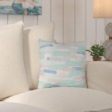 Randolph Indoor/Outdoor Throw Pillow