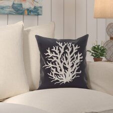 Fairhill Outdoor Pillow