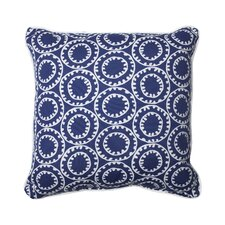 Springfield Indoor/Outdoor Throw Pillow (Set of 2)