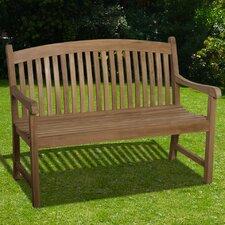 Elsmere Garden Bench