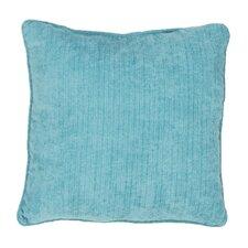 Pierpoint Indoor/Outdoor Throw Pillow