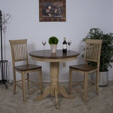 parsons dining room chairs clearance collections