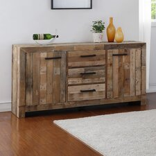 Sideboards Amp Buffet Tables You Ll Love Wayfair