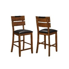 Palm Desert Dining Side Chair