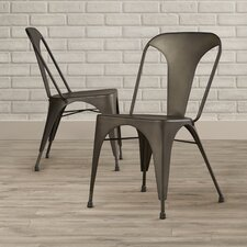 Cogswell Side Chair (Set of 2)
