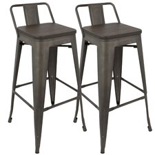 bar stool set of 2 dining table chairs cheap dining