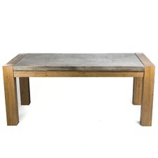Pagosa Springs Dining Table