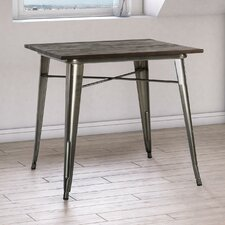 cheapest small dining set collections