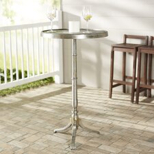 Wickford Side Table