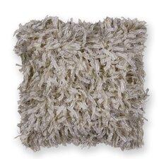 Bargain Bluffton Shimmer Indoor/Outdoor  Throw Pillow