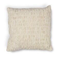 Best  Milford Indoor/Outdoor Velvet Throw Pillow