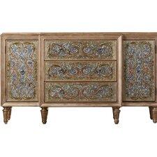 Furniture Clearance Wayfair Supply